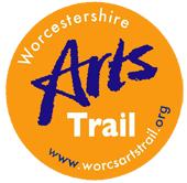 Worcestershire Art Trail
